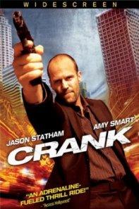 crank_dvd_cover
