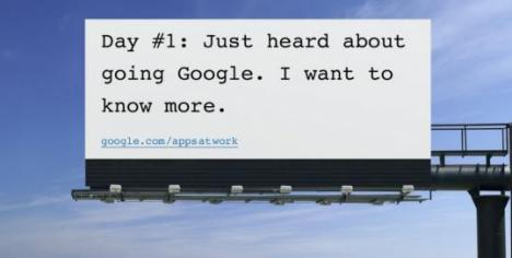 google_billboard