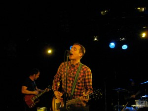 ted-leo