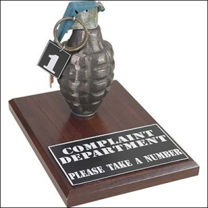 take-a-number-hand-grenade